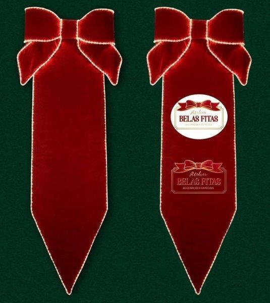 Artigos para festa natal