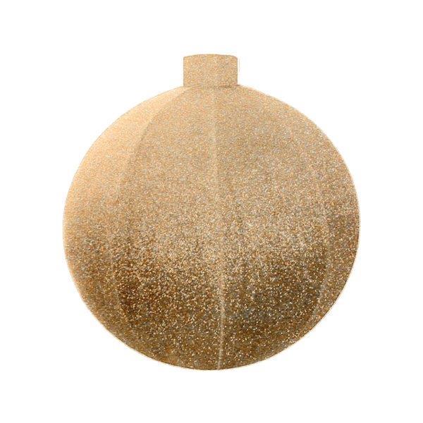 Fornecedor de decoração em são paulo