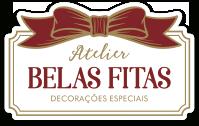 Decorações Especiais - Bellas Fittas
